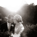 130x130 sq 1451849475360 hudson valley ny wedding photographer 39