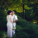 130x130 sq 1451849492620 hudson valley ny wedding photographer 42