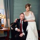 130x130 sq 1451849498261 hudson valley ny wedding photographer 43