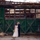 130x130 sq 1451849506634 hudson valley ny wedding photographer 44