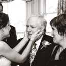 130x130 sq 1451849512337 hudson valley ny wedding photographer 45