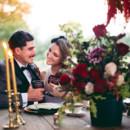 130x130 sq 1451849523393 hudson valley ny wedding photographer 47
