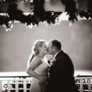 130x130 sq 1451849528827 hudson valley ny wedding photographer 48