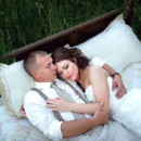 130x130 sq 1451849533551 hudson valley ny wedding photographer 49