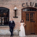 130x130 sq 1451849551904 hudson valley ny wedding photographer 52
