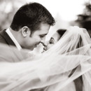 130x130 sq 1451849557650 hudson valley ny wedding photographer 53