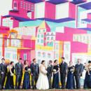 130x130 sq 1451849570655 hudson valley ny wedding photographer 55