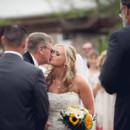 130x130 sq 1451849577334 hudson valley ny wedding photographer 56