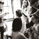 130x130 sq 1451849582396 hudson valley ny wedding photographer 57