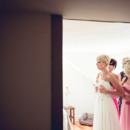 130x130 sq 1451849587887 hudson valley ny wedding photographer 58