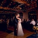 130x130 sq 1451849599586 hudson valley ny wedding photographer 60