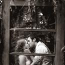 130x130 sq 1451849614034 hudson valley ny wedding photographer 62