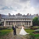 130x130 sq 1451849763942 hudson valley ny wedding photographer 63