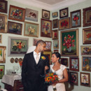 130x130 sq 1451849769669 hudson valley ny wedding photographer 64