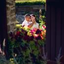 130x130 sq 1451849780265 hudson valley ny wedding photographer 66