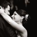 130x130 sq 1451849786536 hudson valley ny wedding photographer 67