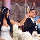 130x130 sq 1451849797774 hudson valley ny wedding photographer 69