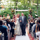 130x130 sq 1451849802595 hudson valley ny wedding photographer 70