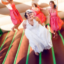 130x130 sq 1451849808215 hudson valley ny wedding photographer 71