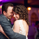 130x130 sq 1451849814817 hudson valley ny wedding photographer 72