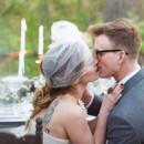 130x130 sq 1451849830198 hudson valley ny wedding photographer 75