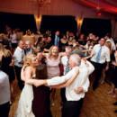 130x130 sq 1451849834691 hudson valley ny wedding photographer 76