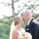 130x130 sq 1451849868132 hudson valley ny wedding photographer 82