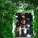 130x130 sq 1451849874768 hudson valley ny wedding photographer 83
