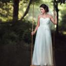 130x130 sq 1451849971844 hudson valley ny wedding photographer 84