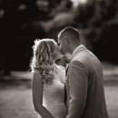 130x130 sq 1451849987562 hudson valley ny wedding photographer 87