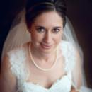 130x130 sq 1451849995538 hudson valley ny wedding photographer 88