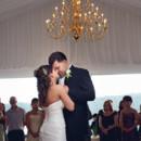 130x130 sq 1451850002119 hudson valley ny wedding photographer 89