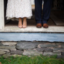 130x130 sq 1451850019640 hudson valley ny wedding photographer 92