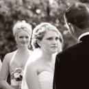 130x130 sq 1451850026181 hudson valley ny wedding photographer 93