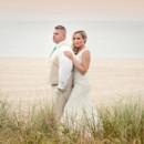 130x130 sq 1451850035946 hudson valley ny wedding photographer 95