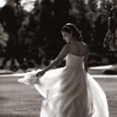 130x130 sq 1451850127413 hudson valley ny wedding photographer 98