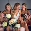 130x130 sq 1451850134278 hudson valley ny wedding photographer 99