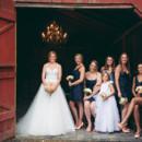 130x130 sq 1451850324966 hudson valley ny wedding photographer 100