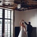 130x130 sq 1451850335755 hudson valley ny wedding photographer 102