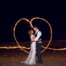130x130 sq 1451850342433 hudson valley ny wedding photographer 103