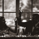 130x130 sq 1451850346993 hudson valley ny wedding photographer 104