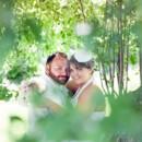 130x130 sq 1451850352318 hudson valley ny wedding photographer 105