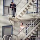 130x130 sq 1451850358291 hudson valley ny wedding photographer 106