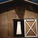 130x130 sq 1451850365989 hudson valley ny wedding photographer 107
