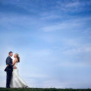130x130 sq 1451850372024 hudson valley ny wedding photographer 108