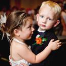 130x130 sq 1451850383384 hudson valley ny wedding photographer 110