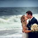130x130 sq 1451850389435 hudson valley ny wedding photographer 112
