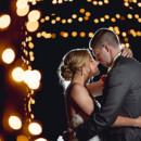 130x130 sq 1451850399127 hudson valley ny wedding photographer 114