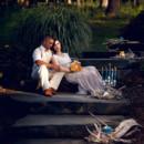 130x130 sq 1451850415154 hudson valley ny wedding photographer 117