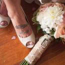 130x130 sq 1451850420642 hudson valley ny wedding photographer 118
